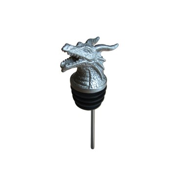Menagerie Pourer - Dragon