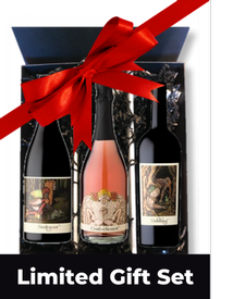 ARTfully Yours Gift Set