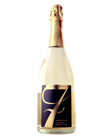 Private Cuvee Sparkling White