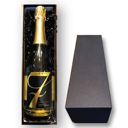 Private Cuvée Sparkling Gift