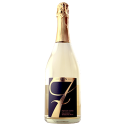 Private Cuvée Sparkling